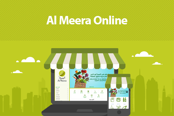 HOME | Almeera Group