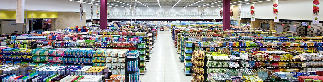 Al Meera Hypermarket and Supermarket | Almeera Group